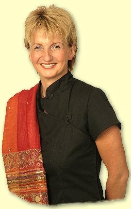 Gabi Scheffler